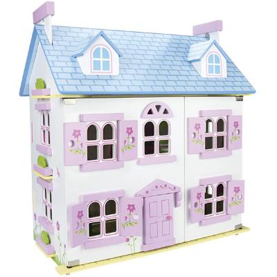 Casa de Muñecas para niños