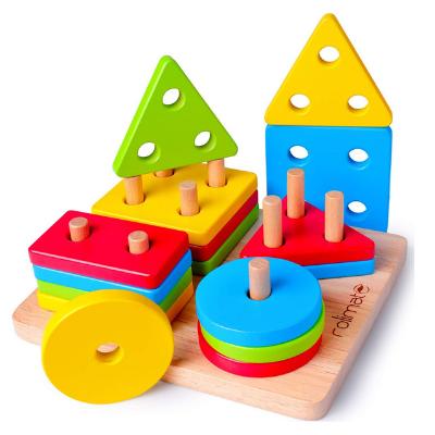 juguetes bebés de 1 año