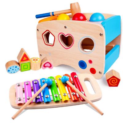 juguetes para bebés 1 año